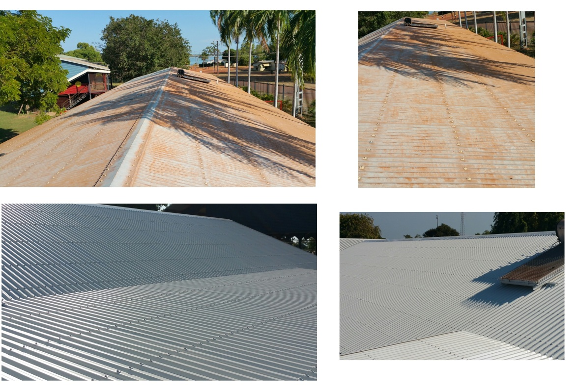 roof before after.jpg